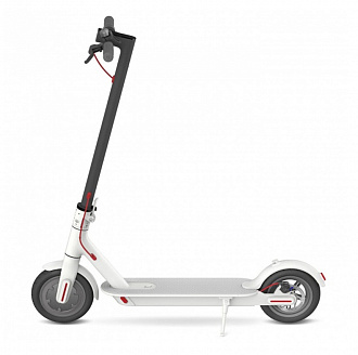 Электросамокат Xiaomi Mijia M365 Electric Scooter Евро