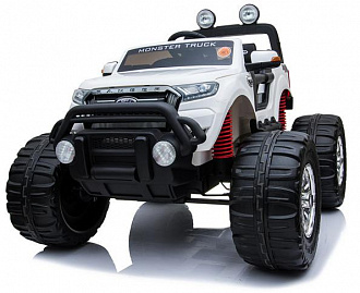 Электромобиль FORD RANGER MONSTER TRUCK 4WD